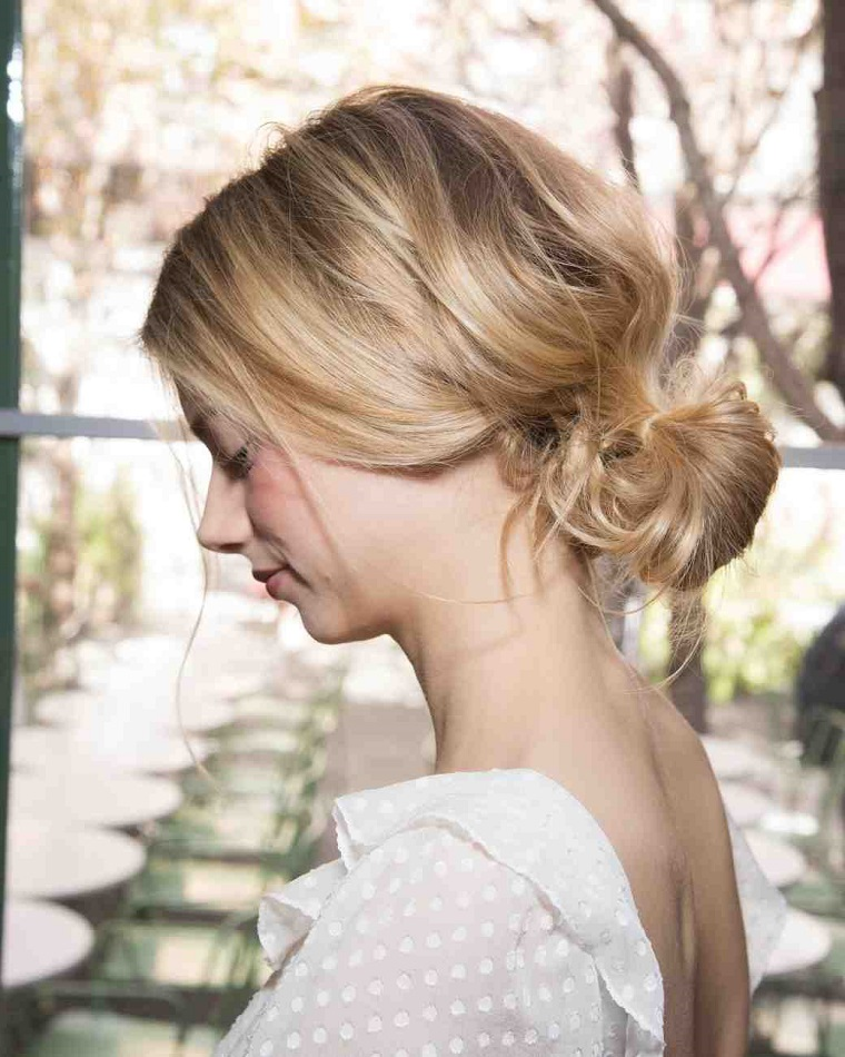acconciature-da-sposa-idea-naturale