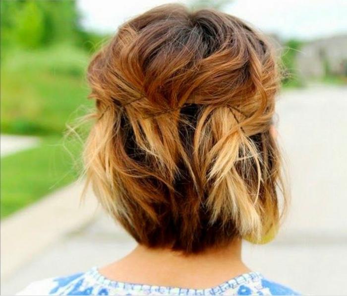 acconciature-estive-2017-trecce-trend-della-stagione-idee-bellezza-capelli-raccolti