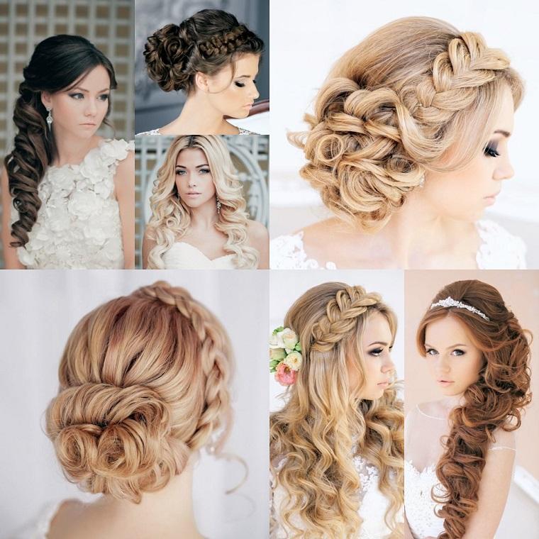 acconciature-sposa-sette-idee-capelli-ondulati