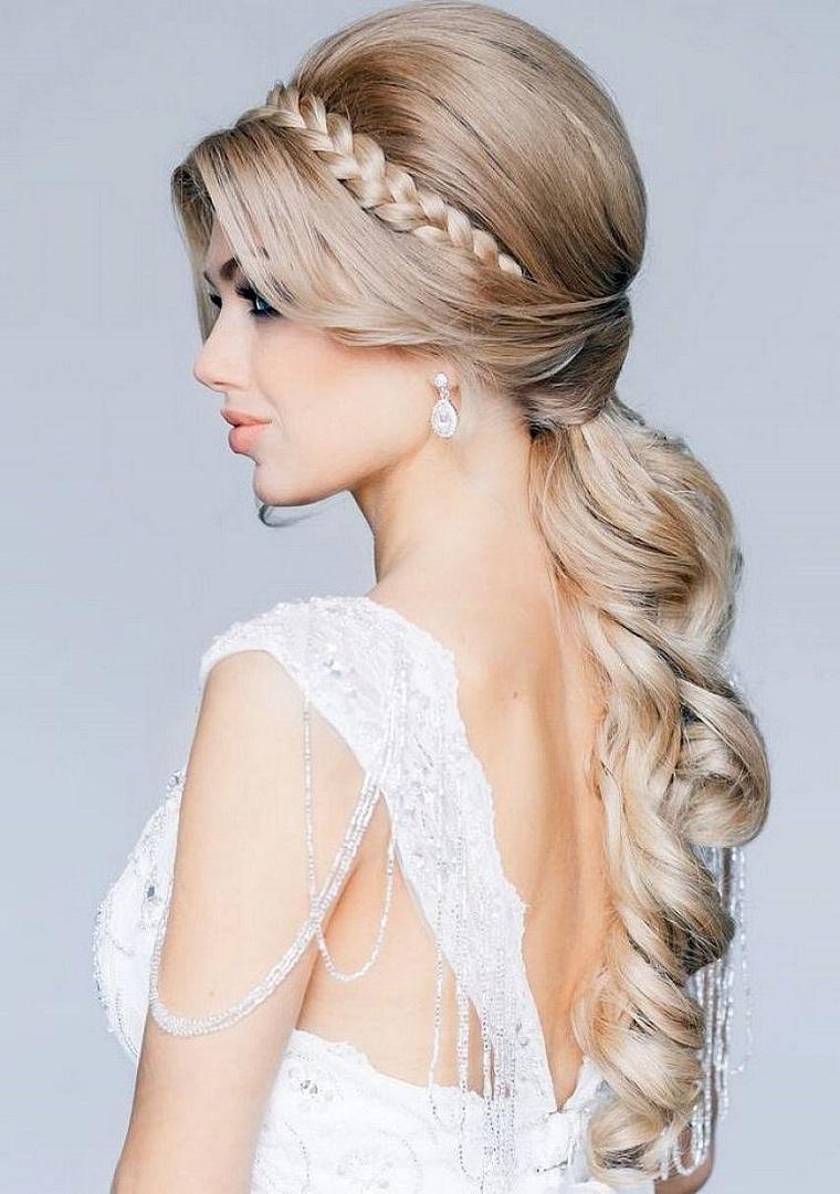 acconciature-spose-idea-capelli-lunghi
