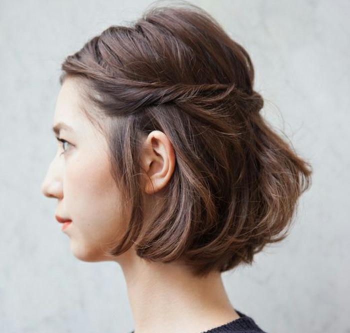acconciature-trecce-trend-della-stagione-idee-bellezza-capelli-raccolti