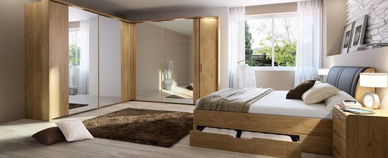 armadi-ad-angolo-legno-specchio