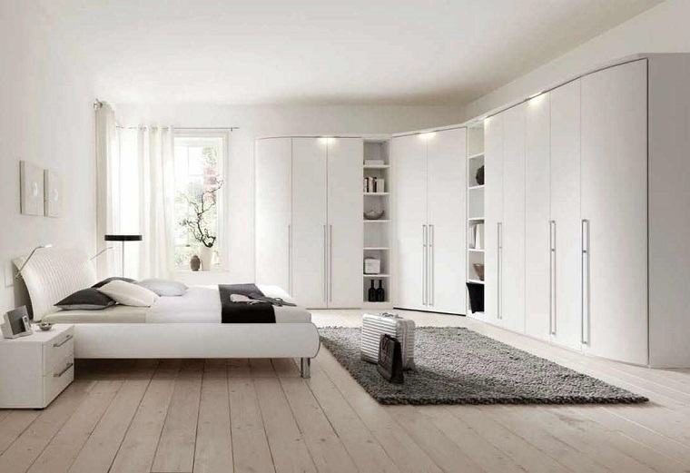 armadio-ad-angolo-bianco