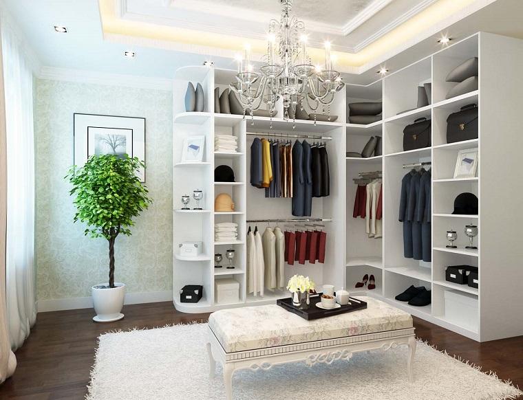 armadio-ad-angolo-modello-elegante