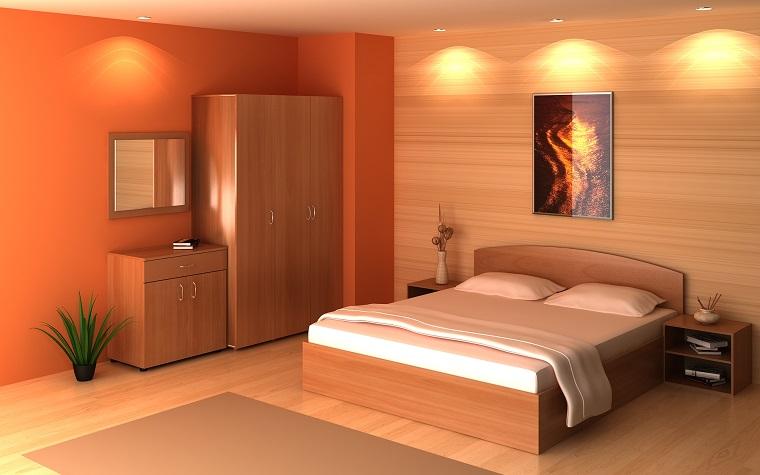 arredamento-feng-shui-camera-letto-elegante