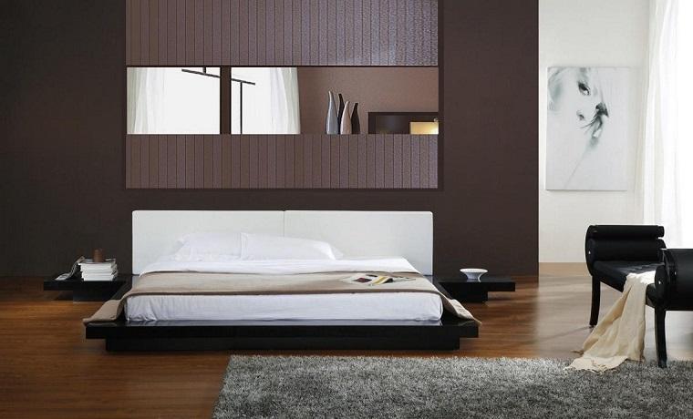 arredamento-minimal-idea-camera-letto