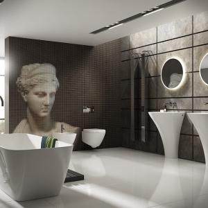 Idee per arredare casa stili tendenze e consigli pratici for Arredamento raffinato