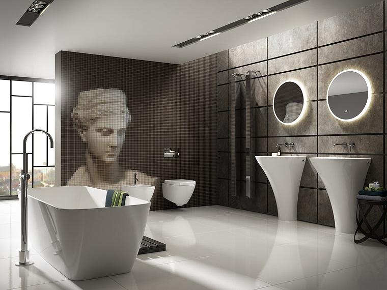 Minimal design l 39 essenziale di moda per tutta la casa for Arredamento raffinato