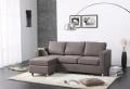 Minimal design: l'essenziale è di moda per tutta la casa