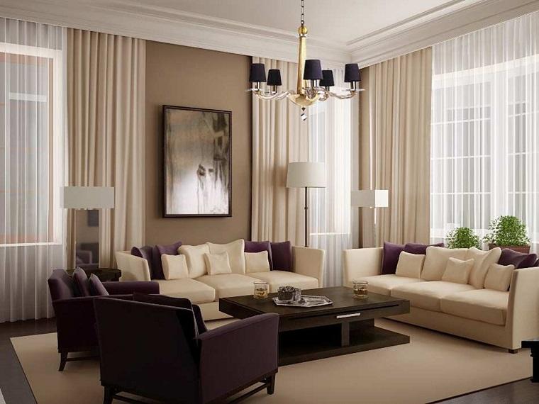 arredamento-salotto-idea-elegante