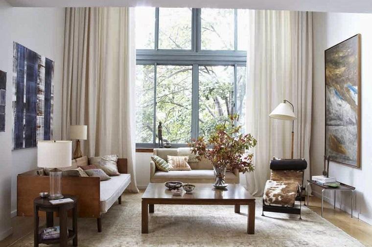arredamento-salotto-idea-stile-classico