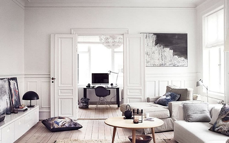 arredamento-scandinavo-proposta-zona-living