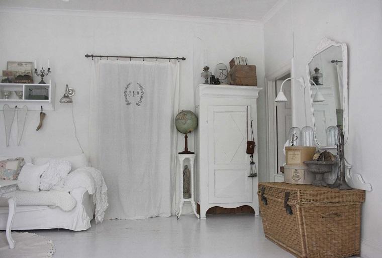 arredamento-shabby-chic-idea-salotto