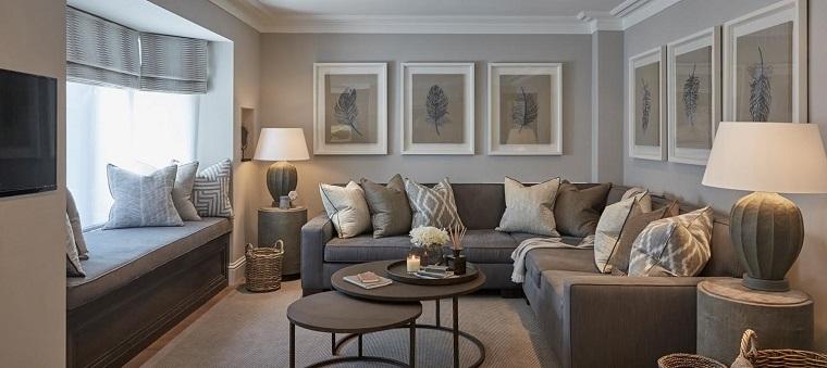 arredamento-soggiorno-grande-divano-angolare