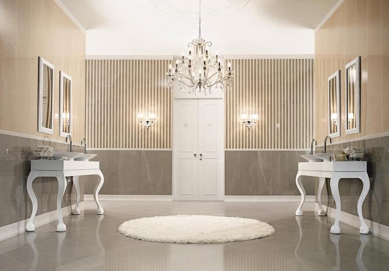 English style look britannico per tutti gli ambienti for Arredamento lussuoso