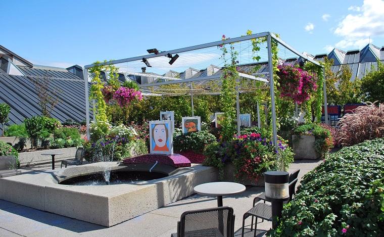arredamento-terrazzo-proposta-fontana