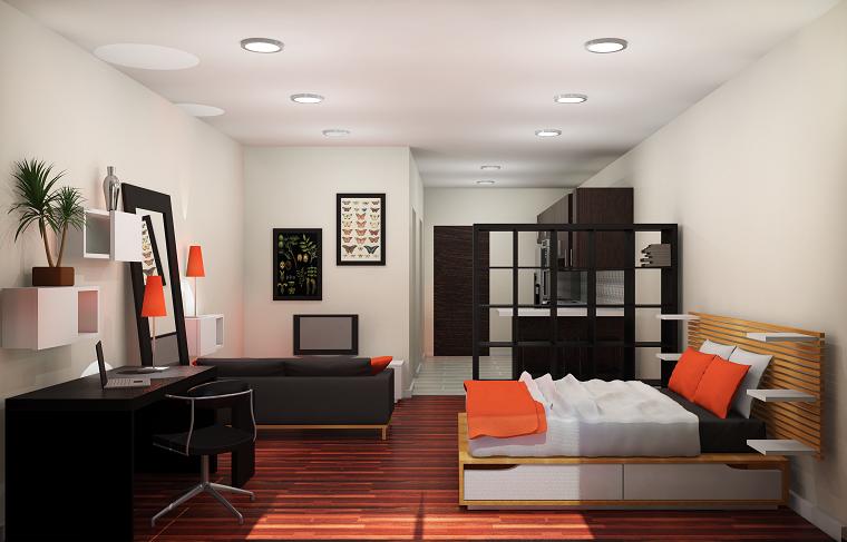 arredare-casa-piccola-idea-design-monolocale