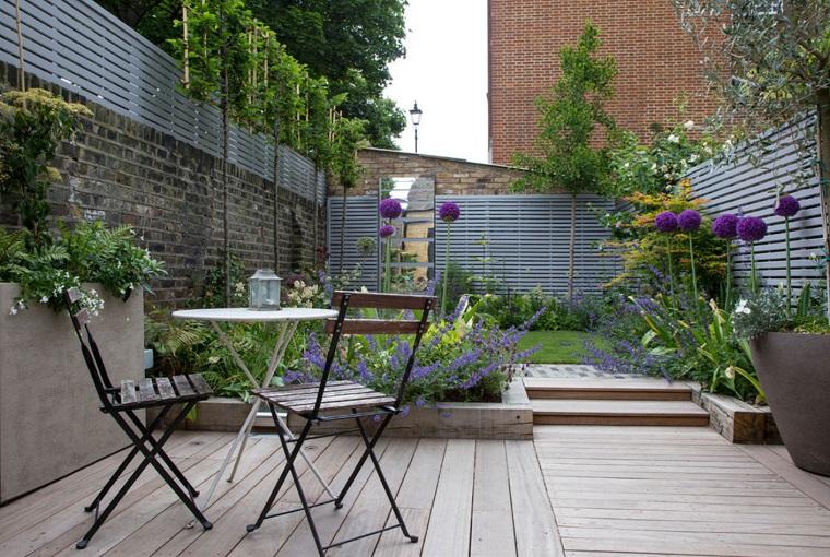 arredare-terrazzo-proposta-semplice