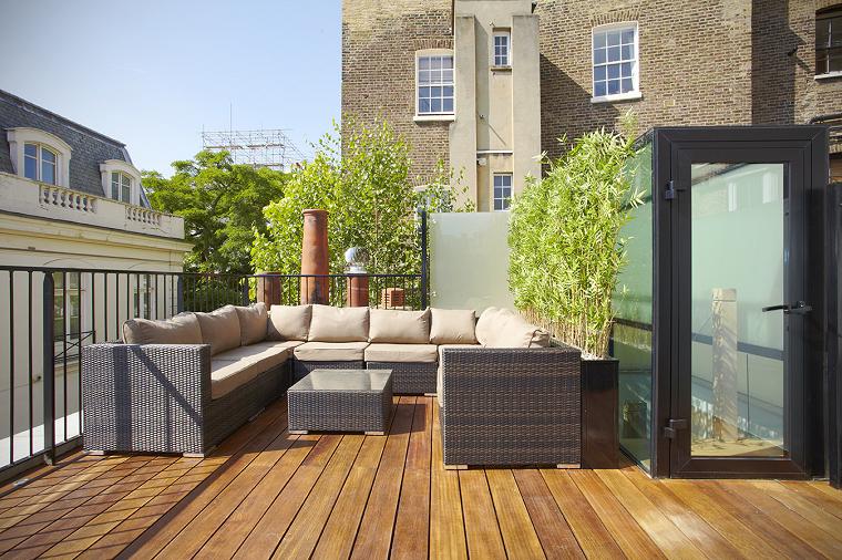 arredare-terrazzo-set-mobili-rattan