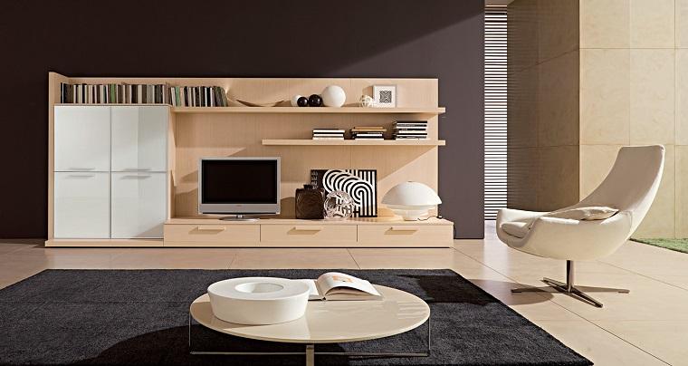 arredo salotto-idea-design-minimal
