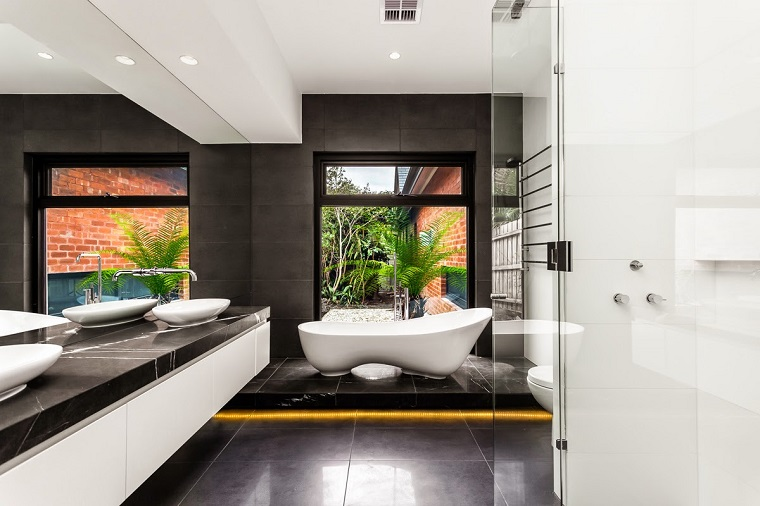 bagni-elegante-proposta-forme-design
