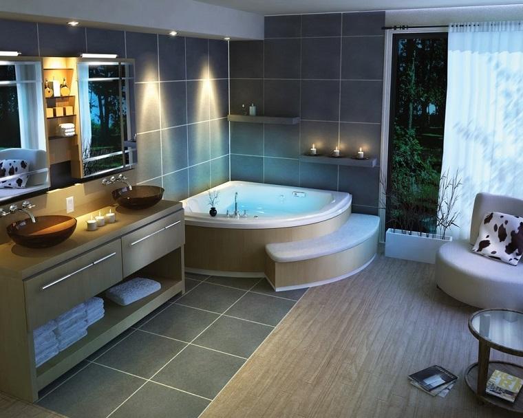 bagni-elegante-proposta-vasca-idromassaggio