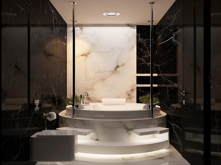 bagni-eleganti-proposta-materiali-preziosi