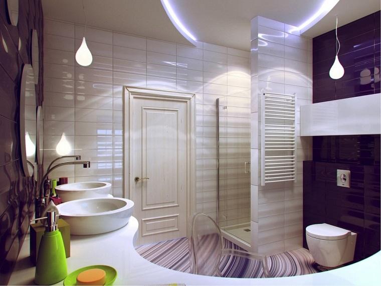 bagni-eleganti-proposta-stile-moderno