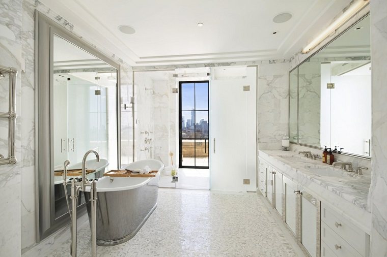 bagni-eleganti-proposta-vasca-freestanding