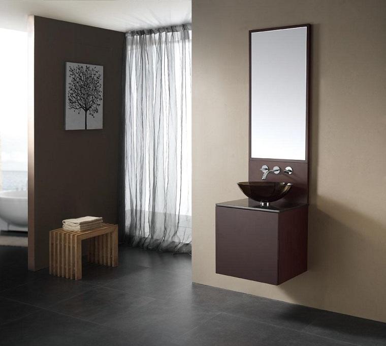 bagni-moderni-piccoli-vanity-sospeso