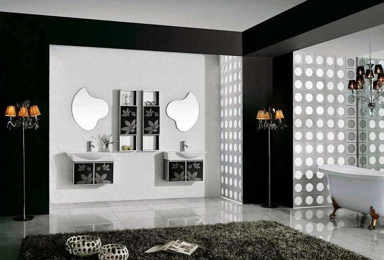 bagno-bianco-e-nero-elegante