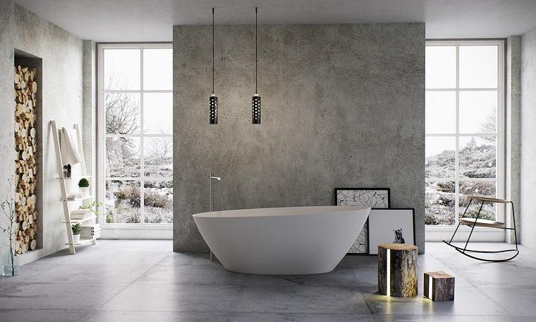 bagno elegante-proposta-design-minimal