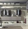 cabine-armadio-idea-ampi-spazi