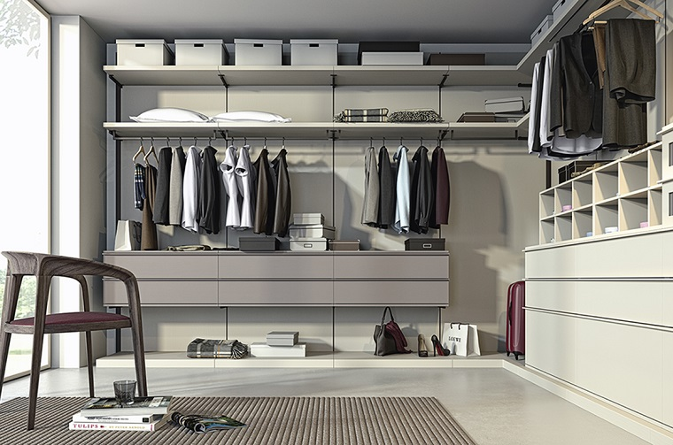 cabine armadio-idea-ampi-spazi