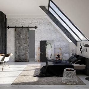 """Camera letto moderna: dieci proposte """"cool"""" per la stanza dei sogni"""