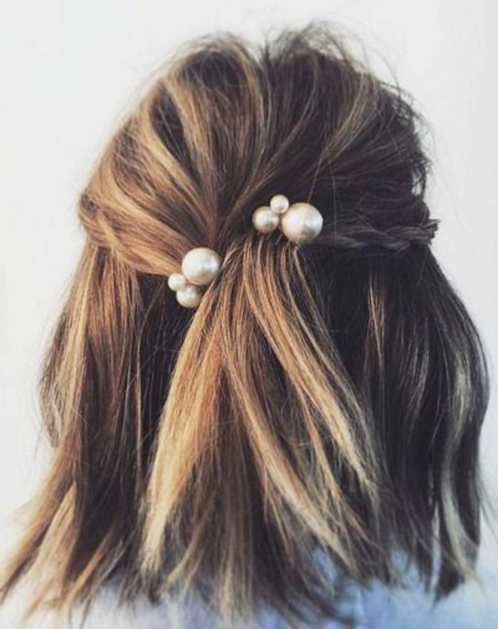 capelli-corti-capelli-corti-lisci-trecce-trend-della-stagione-idee-bellezza-capelli-raccolti