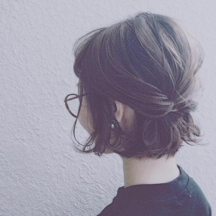 capelli-corti-donna-taglio-capelli-corti-2017-idee-bellezza-capelli-raccolti