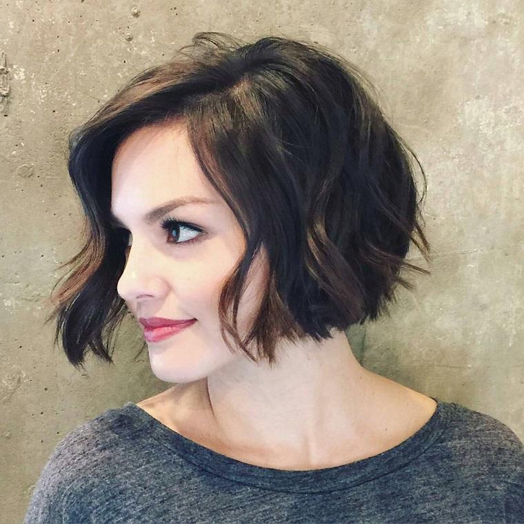 capelli-corti-idea-bob-hairstyle