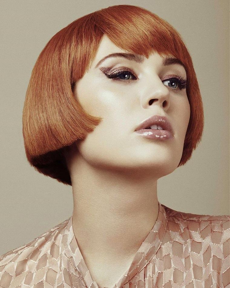 capelli-corti-idea-stile-retro