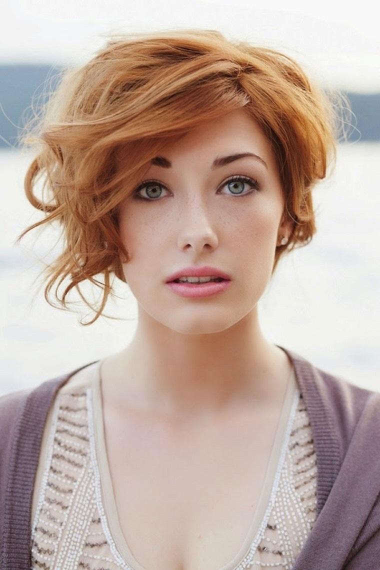 capelli-corti-idea-taglio-asimmetrico