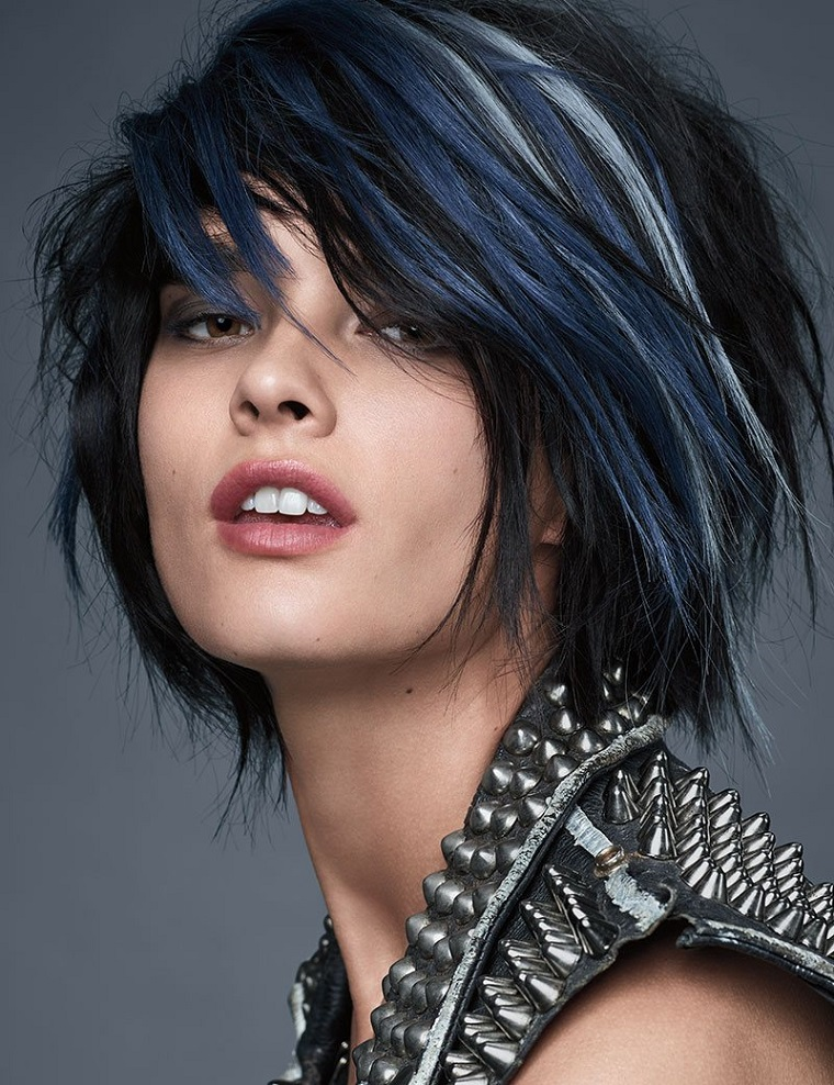 capelli-corti-proposta-taglio-colore-rock