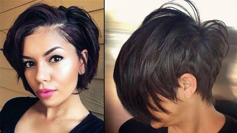 capelli-corti-taglio-asimmetrico