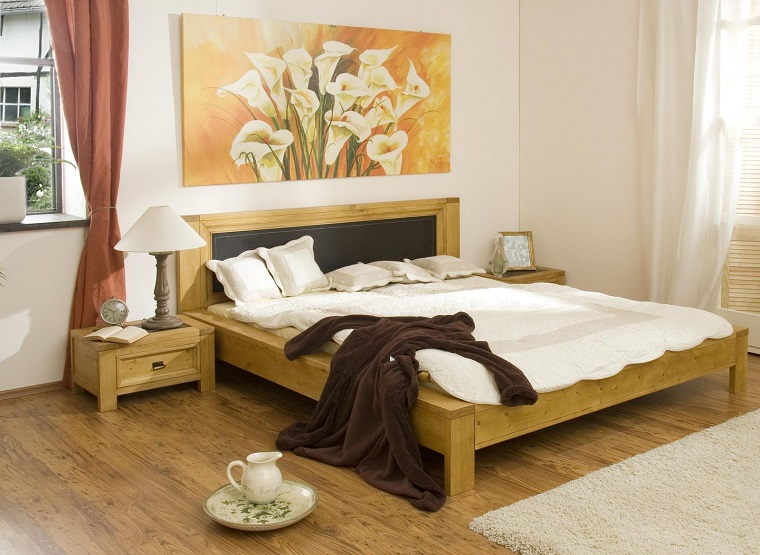 casa-feng-shui-idea-zona-notte