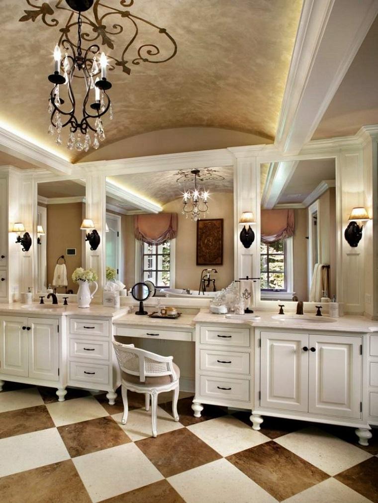 casa-stile-provenzale-soluzione-elegante-bagno