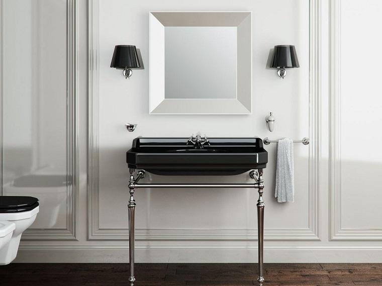 casa-stile-provenzale-vanity-bagno-anni-70
