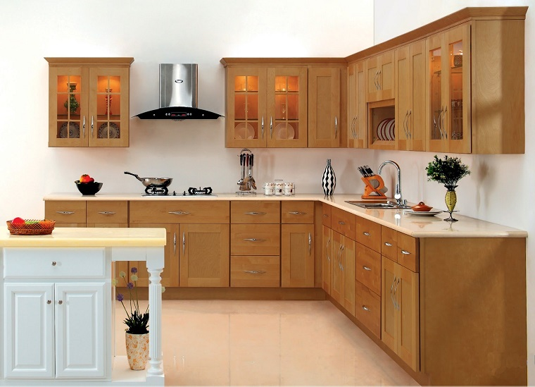 Cucine componibili ad angolo: dieci idee per ogni esigenza ...