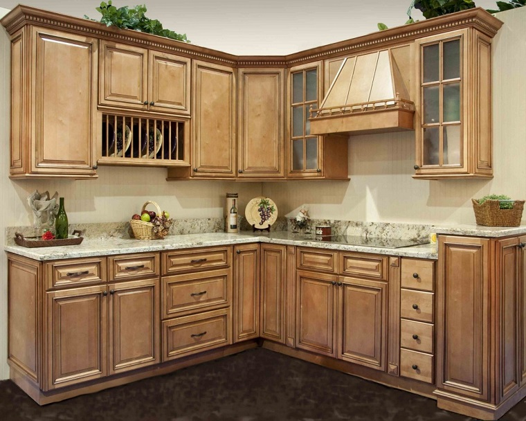 cucina-angolare-proposta-stile-rustico