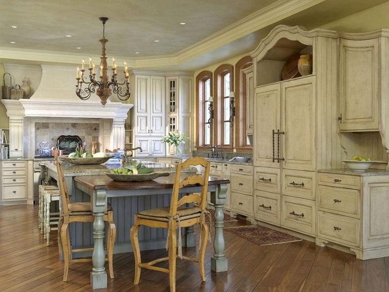 cucina-rustica-dettagli-eleganti