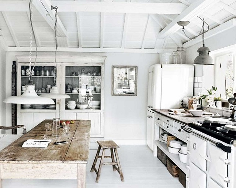 cucina-rustica-idea-accenti-scandinavi