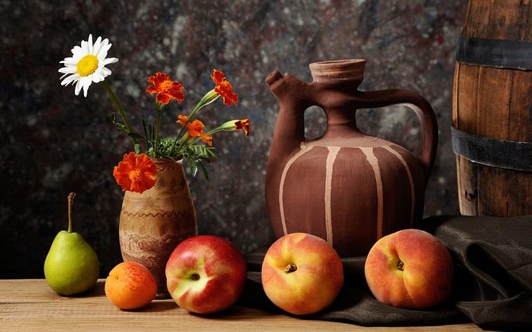 cucina-rustica-idea-decorazione